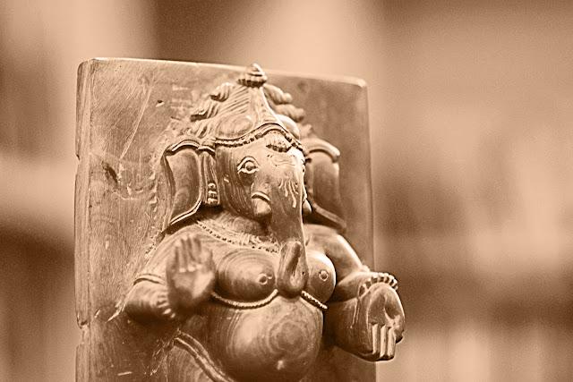 yogini tempio hirapur 64 yogini danza marialuisa sales