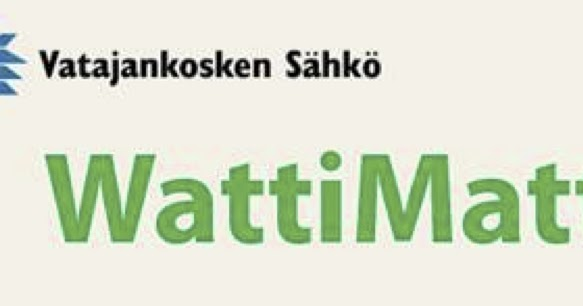 Wattimatti