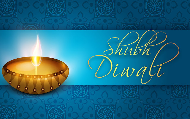 Happy Diwali Wishes | Happy Diwali Quotes | Happy Diwali Images | Happy Diwali Greetings 2016