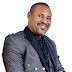 Veteran actor, Saidi Balogun postpones 50th birthday celebrations over three deaths in Nollywood
