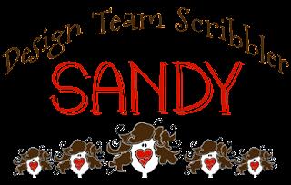 http://scribblesbysandy.blogspot.com/