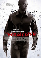 Download Hindi Dubbed Movie Equalizer 2014