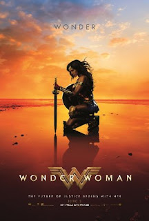 Free Download Film Wonder Woman Sub Indo