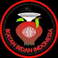 Download Mp3 MARS IBI Mp3Herman