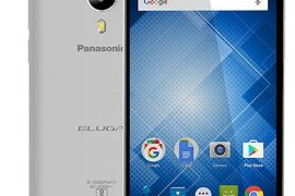 Cara Flashing Panasonic Eluga i3 Via SP Flashtool Dengan mudah Tested 100% Work, Firmware Free No pasword