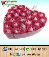 Mawar Koleksi (9) Toko Bunga Mawar Summarecon Bekasi