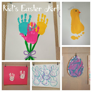 Preschool Crafts For Kids Simple Preschool Easter Craft Ideas