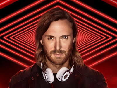 david-guetta-performs-in-mumbai-says-we-deserve-this-party