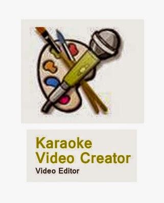 Karaoke Video Creator Free