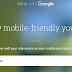 Cara tes kecepatan website dan mobile friendly