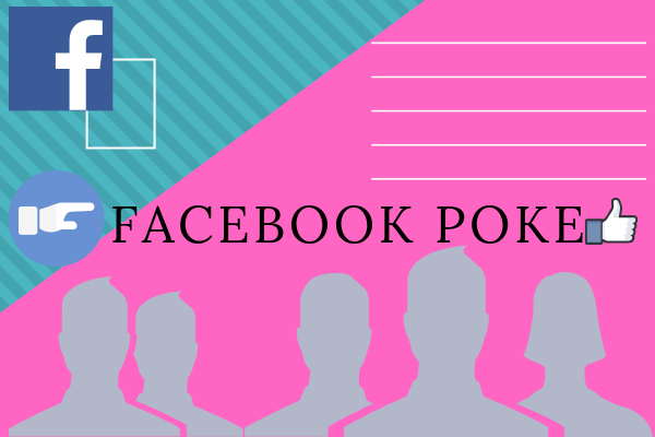 What Is A Poke On Facebook