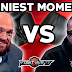 Watch Boxing Live Stream Between Deontay Wilder vs Tyson Fury