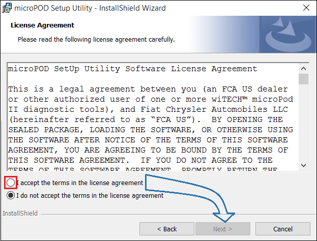 accept-License-Agreement