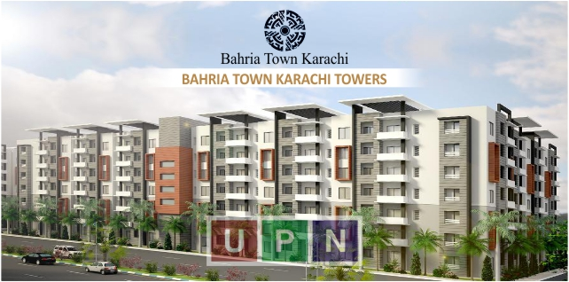 bahria town case study Project gallery of solar energy customers in pakistan, solar solutions pakistan, solar systems in pakistan, solar solutions lahore, solar pv module pakistan.