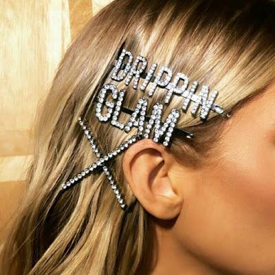 blog-inspirando-garotas- maxi-fivelas-acessorios-cabelo