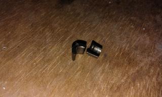 Gambar valve key