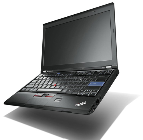 Драйвер для lenovo thinkpad x121e support
