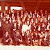 Η ΠΑΙΔΑΓΩΓΙΚΗ ΑΚΑΔΗΜΙΑ ΛΑΜΙΑΣ ΤΟ 1980