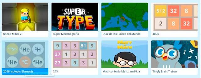 Cientos de juegos educativos online gratis para niños-3