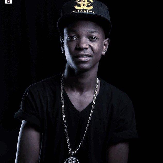 Audio Young Killer Msodoki – Sinaga Swagga III mp3 Download