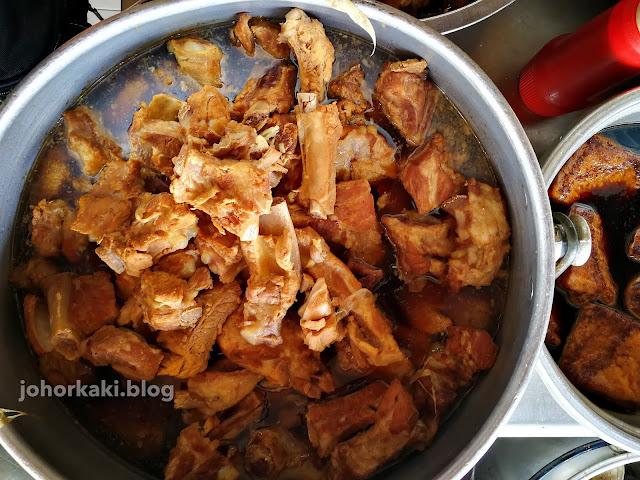 Crystal-Bakuuteh-Bak-Cheng-Sutera-Sentosa-Johor-Bahru-水晶肉骨茶