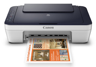 is a real goodness printer for value for coin Canon Pixma MG2965 Driver Download