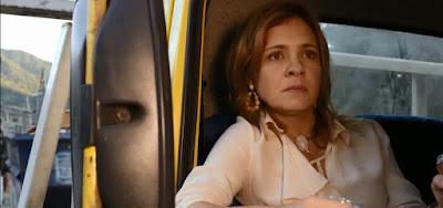 Avenida Brasil: Cinco cenas que o público espera, mas não deve ver na reprise