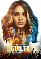 Guilty (2020) Full Movie [Hindi-DD5.1] 1080p HDRip ESubs Download