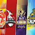 Pakistan Super League PSL 2018 Live Streaming Online Free, PSL 3 Live Streaming Online Free, PSL Matches Live