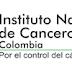 Instituto Nacional de Cancerología (INC), recupera más de $18 mil millones de cartera