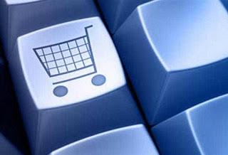 """ερωτήσεις για την """"ταυτοποίηση"""" των ηλεκτρονικών πληρωμών"""