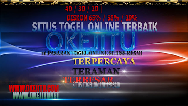 bandar togel via bank permata