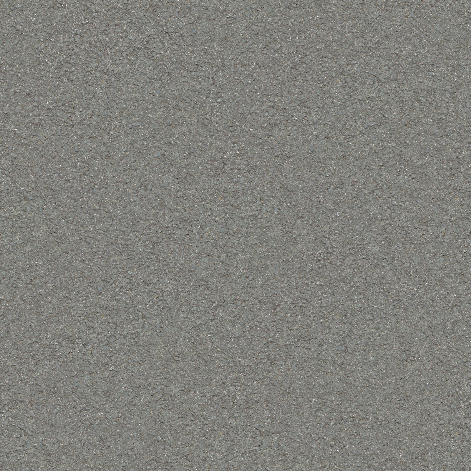 High Resolution Seamless Textures Asphalt 1 Seamless