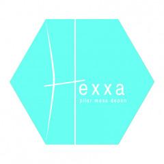 Lowongan Kerja Tutor/Pengajar Biologi di Hexxa Academy Kediri
