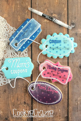http://www.cookiecrazie.com/2016/04/moms-decorated-cookie-coupons.html