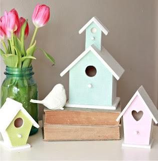 https://loveoffamilyandhome.net/2012/03/diy-spring-birdhouses.html