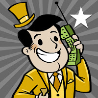 Download Adventure Capitalist Game App For Android