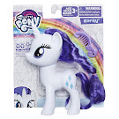 MLP Styling Pony Rarity Brushable Pony