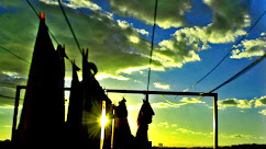 #vjcuba on pond5
