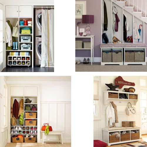 Arreda il tuo corridoio arredamento facile for Shop arreda