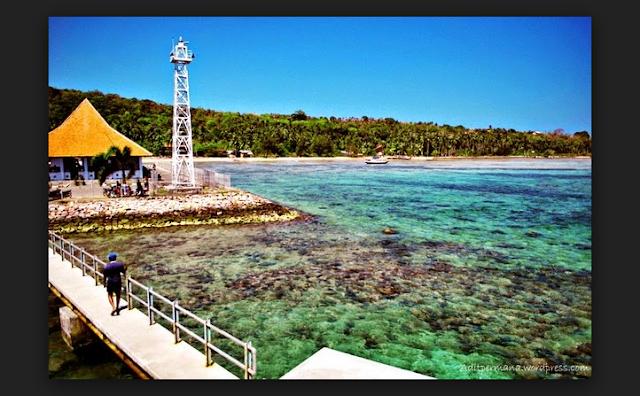 7 Tempat Wisata Di Makassar Yang Harus Dikunjungi Travelbusster Com
