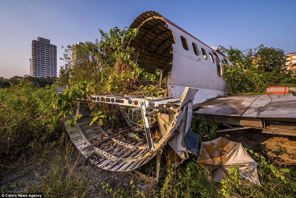 Bangkok%2Bplane%2Bgraveyard%2B29.jpg