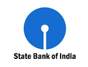 SBI Recruitment 2018 50 Specialist Officers (SO) Posts - Apply Online