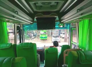 Sewa Bus Sedang Jakarta, Sewa Bus Sedang, Sewa Bus Medium