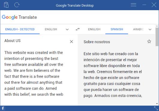 Google-Translate-Desktop-software google translate untuk pc