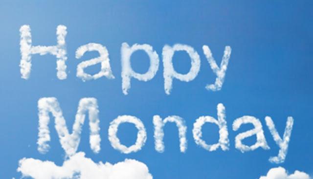 Berikut Enam Tips Sederhana Tuk Jadikan Hari Senin Lebih Menyenangkan