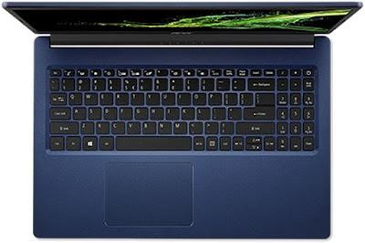 Acer Aspire 3 A315-55G-55WZ