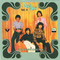 Koes Plus - Nusantara IV (Karaoke)