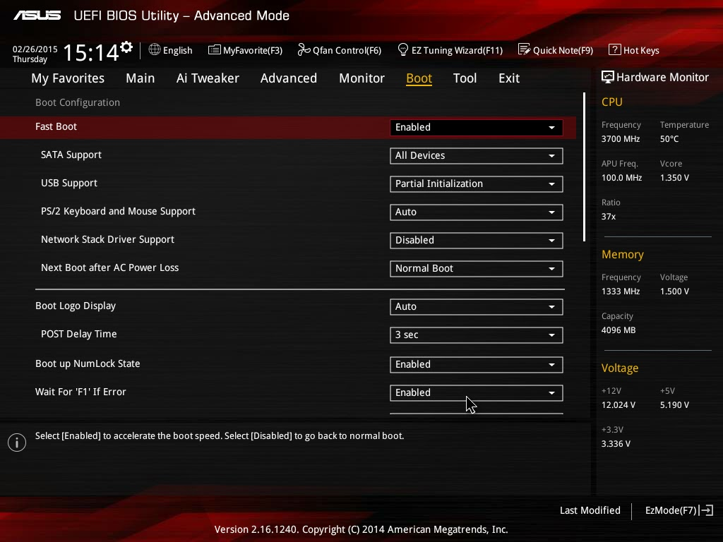 Unboxing & Review: ASUS A88X-Gamer Gaming Motherboard 102