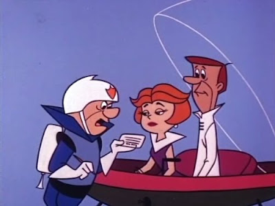 The Jetsons Image 2